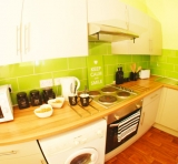 26-Trafford-Street-Kitchen