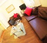 26-Trafford-Street-Lounge