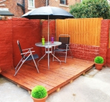 16-Lovat-Road-Decking
