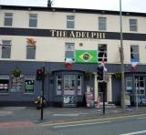 Preston-Adelphi