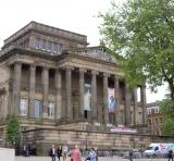 Preston-Harris-Museum