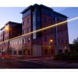 Preston university-of-central-lancashire1