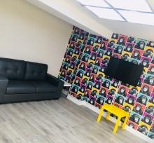 59 Trafford Lounge 2